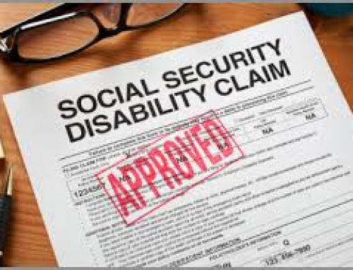 Toledo Social Security Disability Lawyers