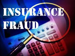 Kapture Insurance Agency Inc  Business Life Health