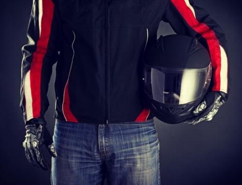 Head Injuries Increase After Repeal of Motorcycle Helmet Law