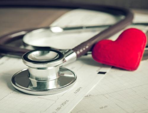 American Heart Month Highlights the Michigan Good Samaritan Law