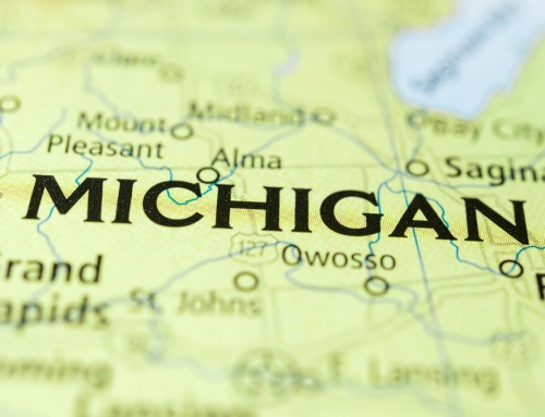 What is the Michigan Assigned Claims Plan?