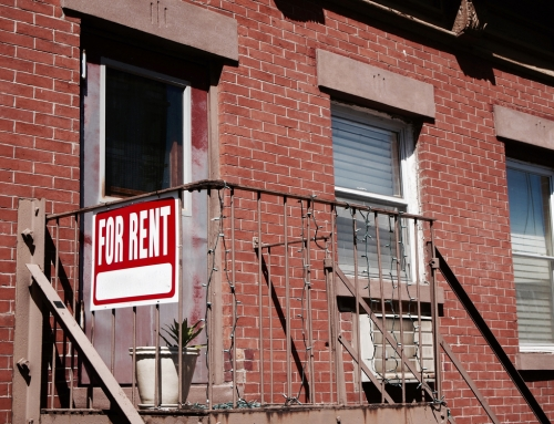 What are a Landlord's Maintenance Responsibilities to a Renter?