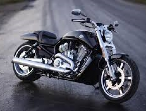 Michigan Motorcycle Accident Attorneys – Motorcycle Law