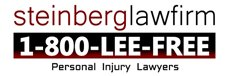 Call Lee Free Logo