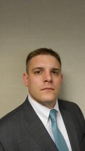 Attorney Chris Gatza
