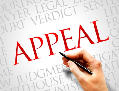 Plaintiff Wins Appeal in Pain and Suffering Car Accident Case