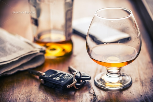 Know Your Limits: An In-Depth Look at Blood Alcohol Content