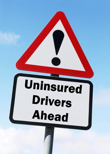 Is Uninsured Motorist Coverage Mandatory in Michigan?