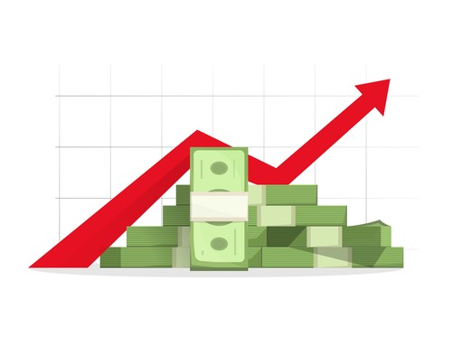 Michigan Raises the Maximum Wage Loss Benefit – Effective October 1, 2017