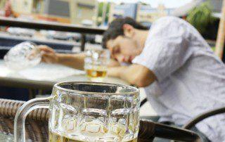 hazing alcohol abuse