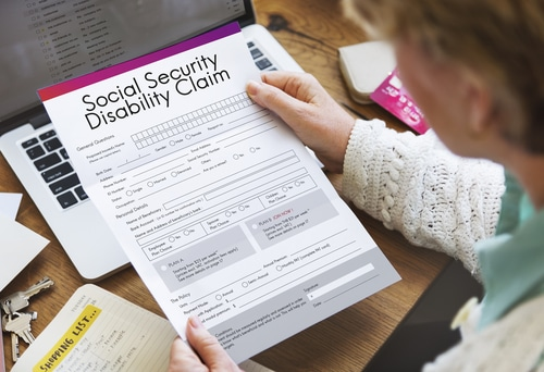 What Do You Need to Do to Prepare for Your Social Security Disability Hearing?