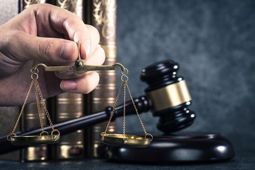 Macomb County Woman Wins Case in Court of Appeals on No-Fault Insurance Claim