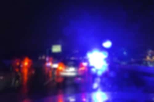 Two Teenagers Die in Single-Car Accident in Lansing