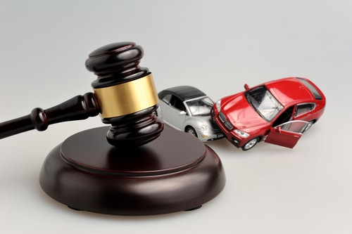 Lawmakers & Insurance Companies Team Up Again to Go After Michigan No-Fault Law