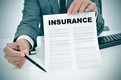 Michigan No-Fault Accident Lawyers – Court Sides With Insurance Companies