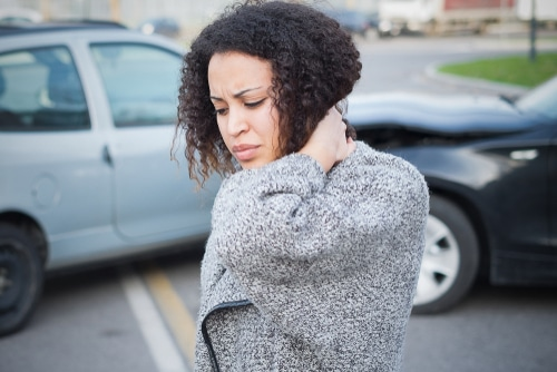 Michigan Court of Appeals Rules on Serious Impairment in Car Accident Case
