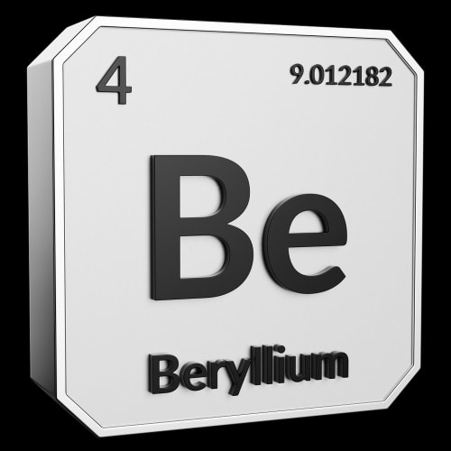 OSHA Passes New Rule on Occupational Exposure to Beryllium