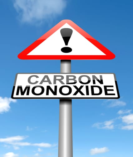Ford Explorers Continue to Have Carbon Monoxide Problems