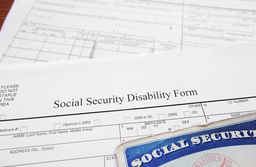 How to Apply for Michigan Social Security Disability Benefits