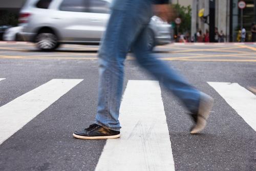 detroit pedestrian deaths