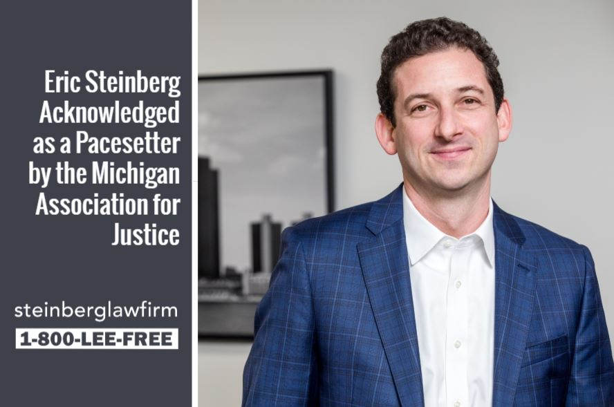 law offices of lee steinberg