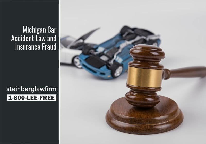 Haydaw v. Farm Bureau Insurance – Michigan Court of Appeals Finds No Fraud and Allows Injured Person to Pursue Claim for No-Fault Benefits