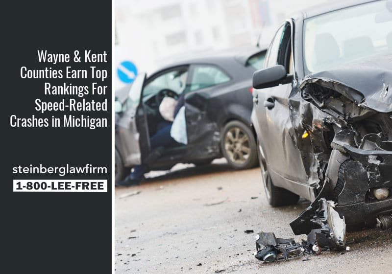 car accidents in wayne and kent county