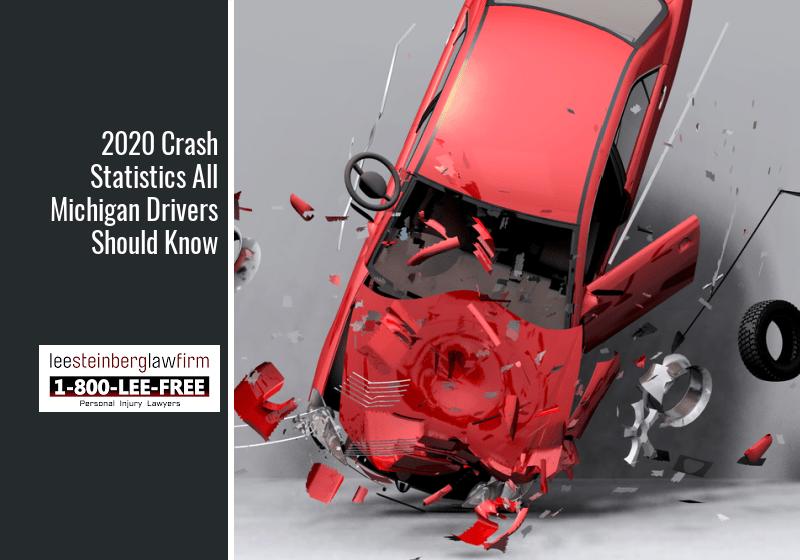 LeeFree-2020-crash-statistics